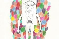rainInside