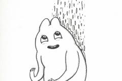 rainUp